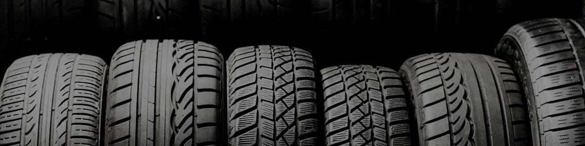 Assistenza pneumatici Alex Car